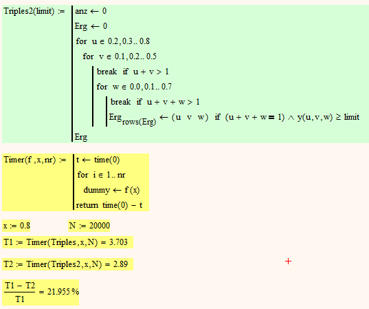polynomial brute force2.png