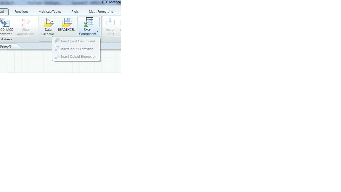 myscreen.jpg