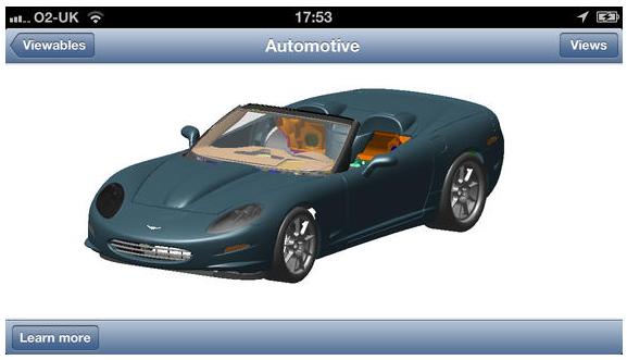 creoviewmobile.png