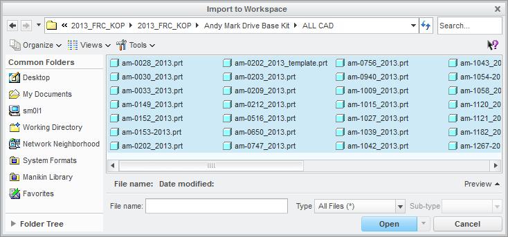 workspaceimport.png