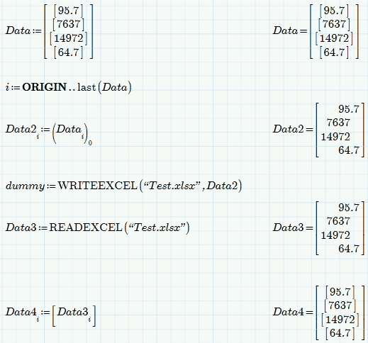 Write_Excel_Nested.png