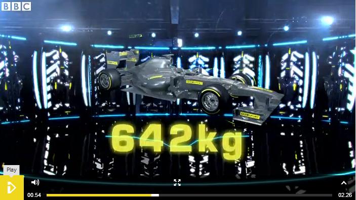 F1_Car.png