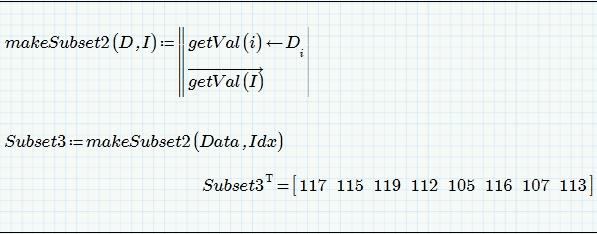 VectorSubset2.png