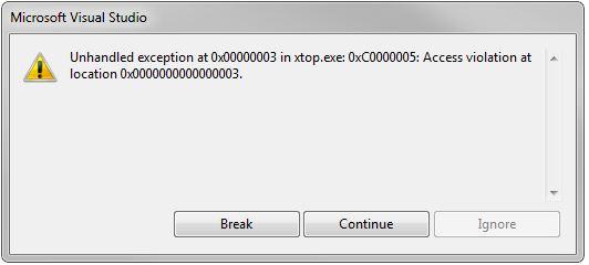 xtop_error.JPG