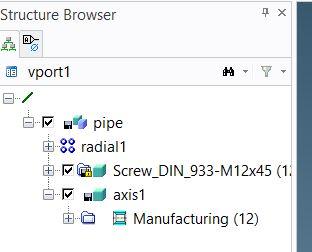 struct+browser.JPG