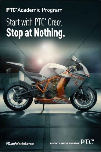 Poster_KTM.png