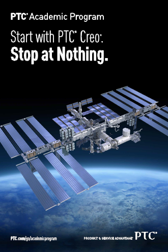 Poster_space_station.png
