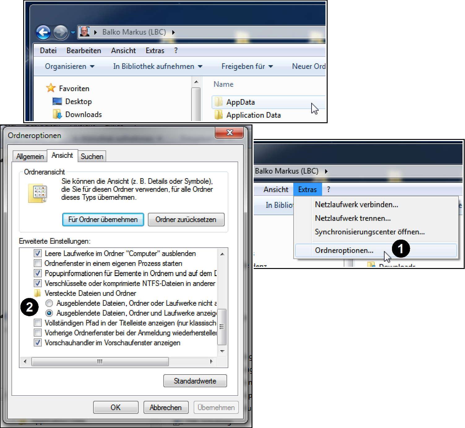 appData-Folder.jpg