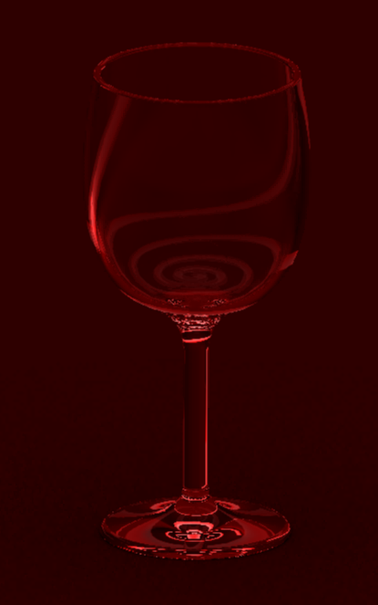 Wine_glass_red.png