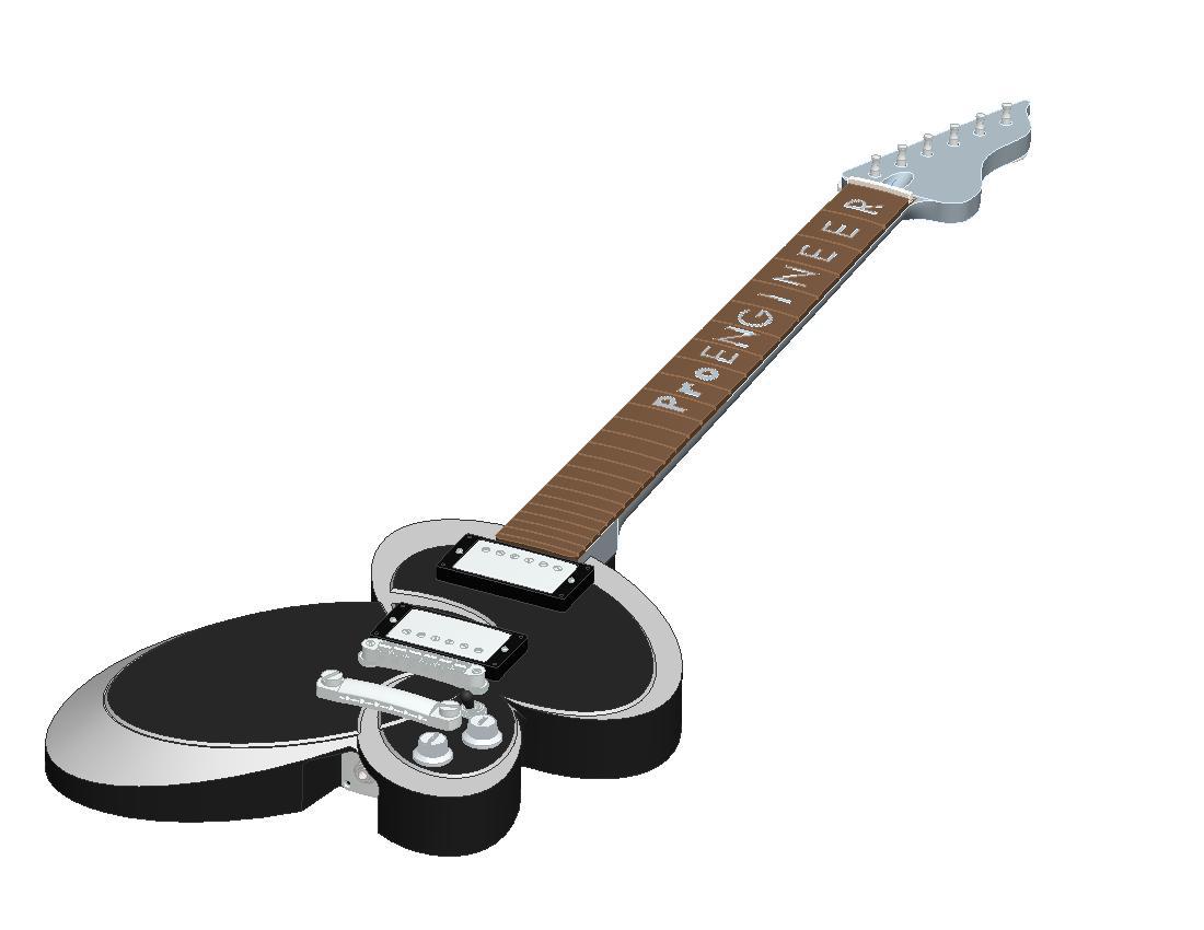 ptc_guitar03.jpg