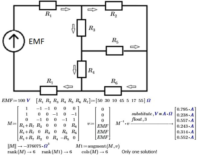 17-17-EMF-symbol.png