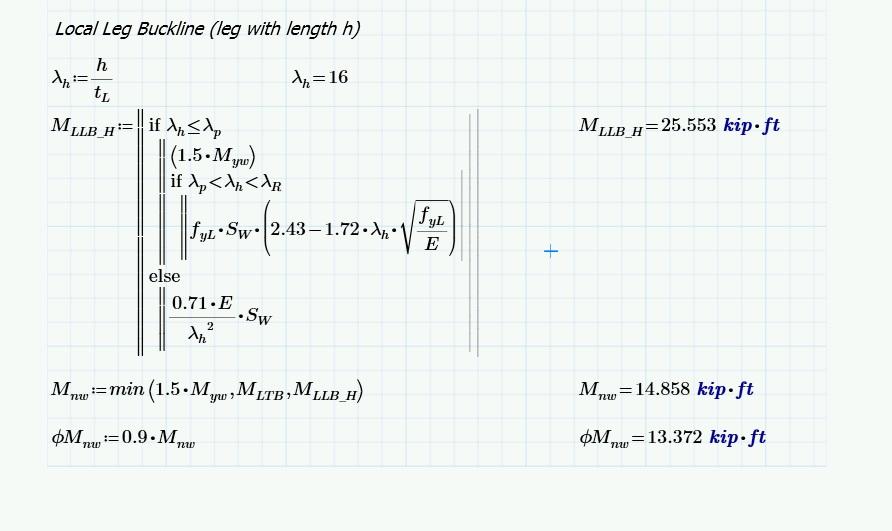 Mathcad+Question-LLB.jpg