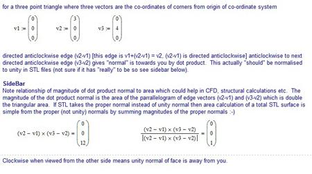 Mathcad_Triangle+Normals+2.jpg