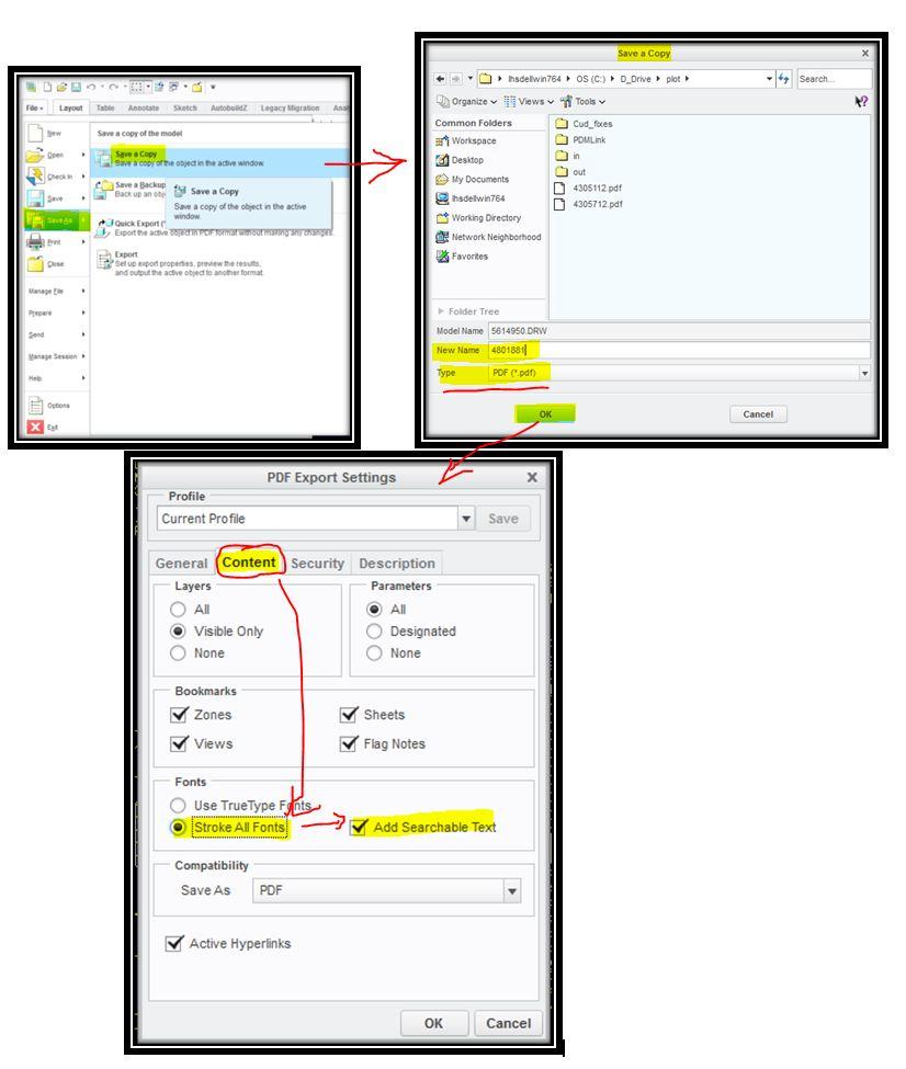 searchable+pdfs.JPG