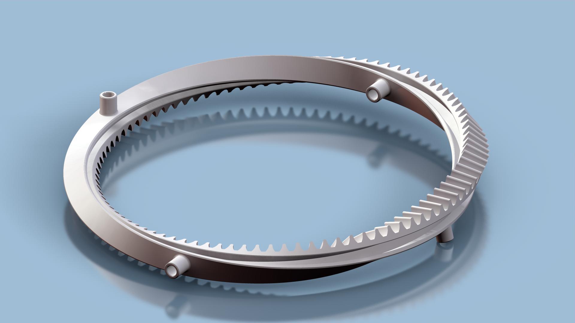 twisted-ring.jpg