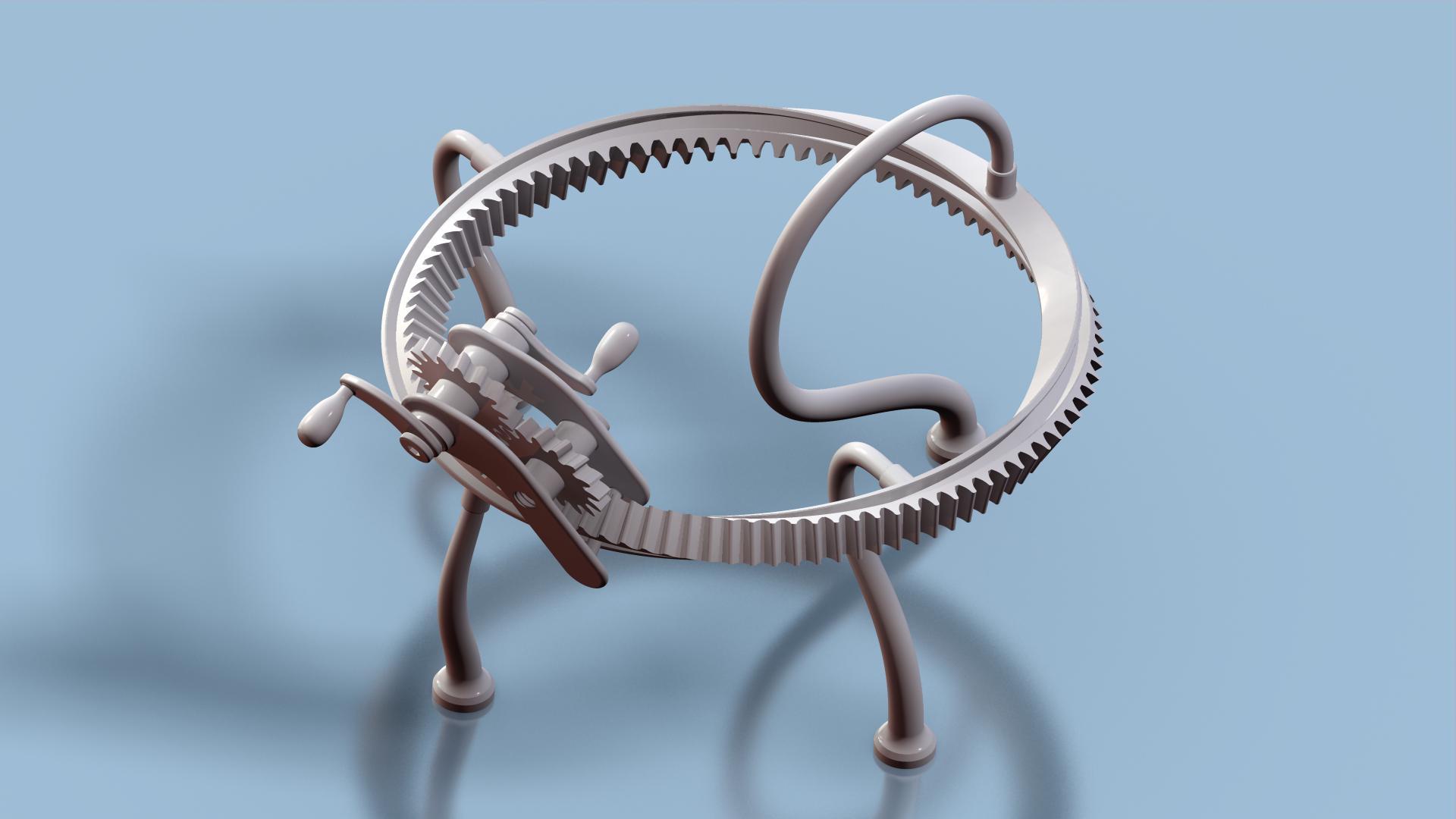 twister-01.jpg