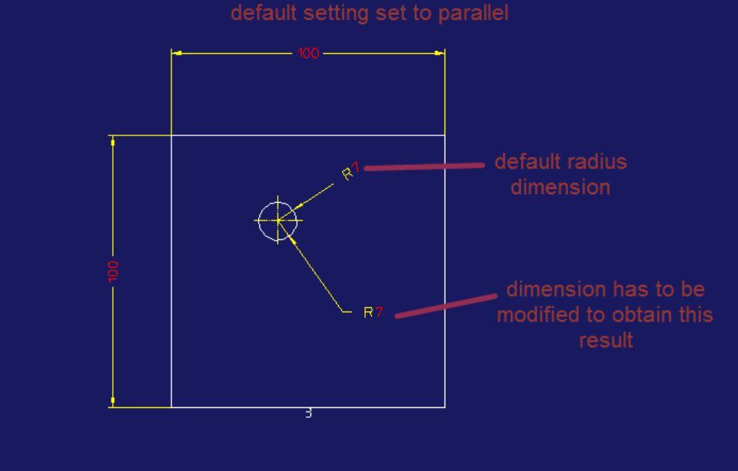 idea_radius.JPG