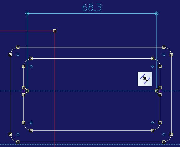 split+geometry.jpg