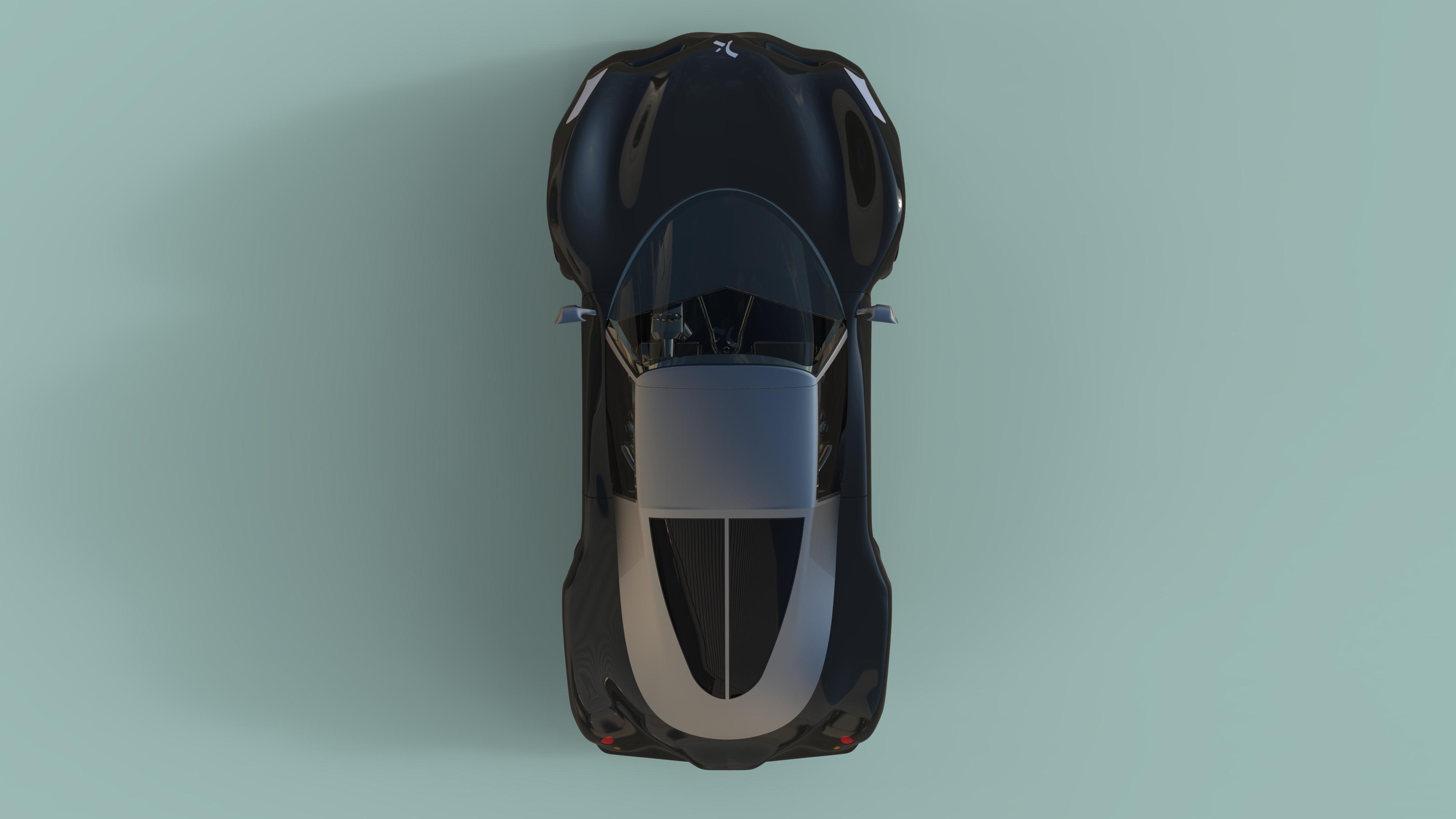 supercar_K4K_3840x2160-h.jpg
