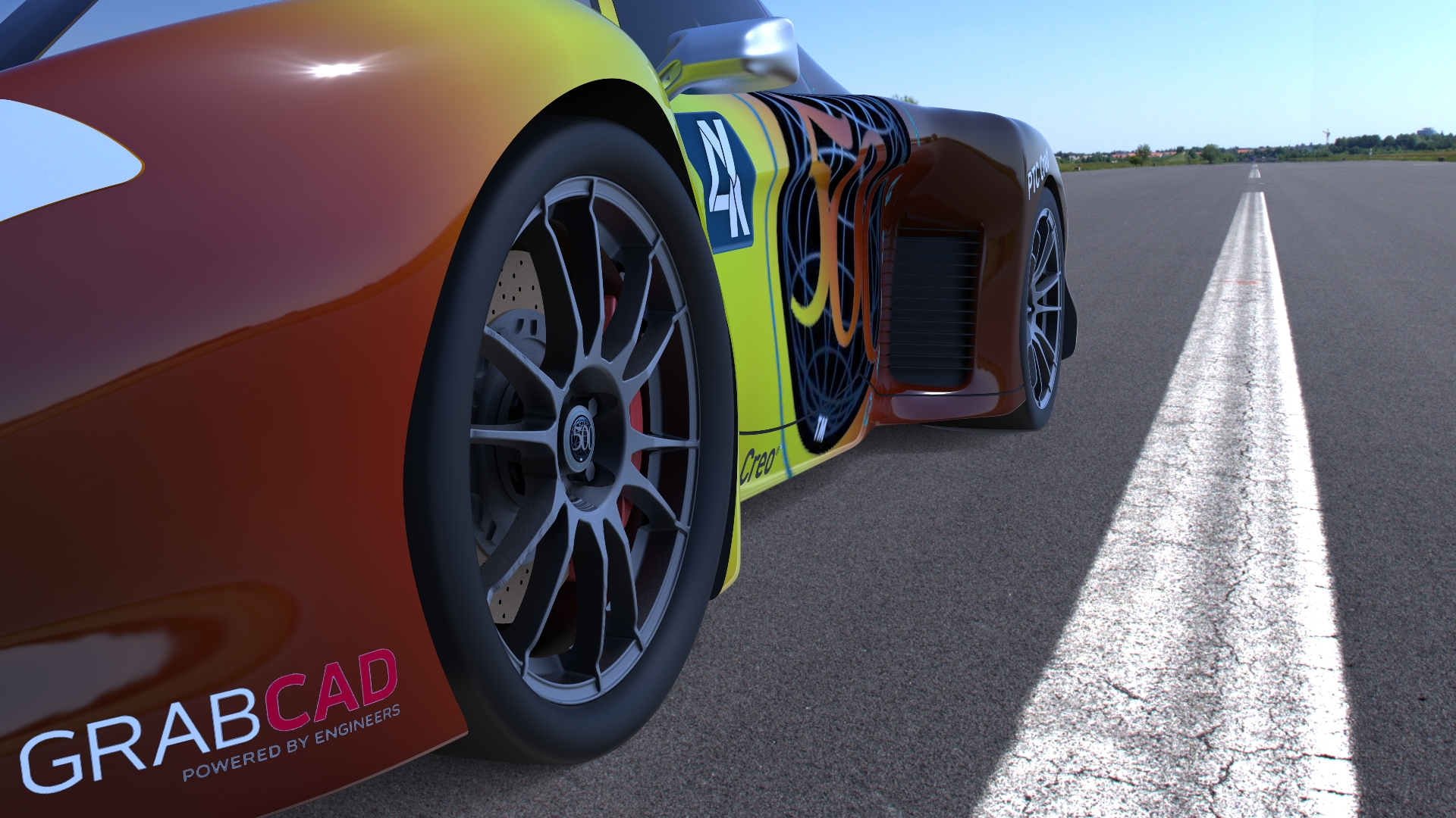 supercar_K4K--m.jpg