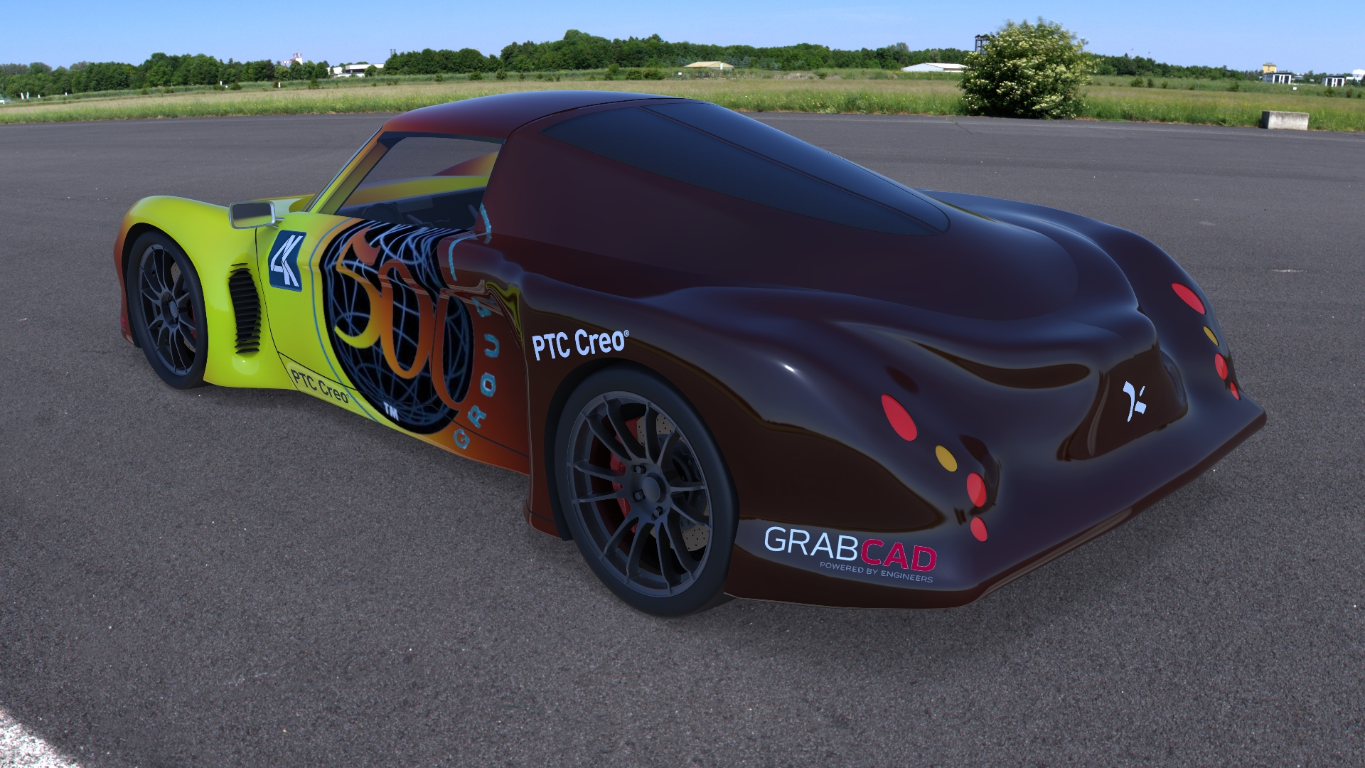 supercar_K-4K.jpg