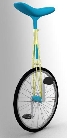 unicycle_small.jpg