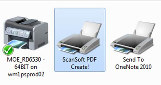 PDF+printer.jpg