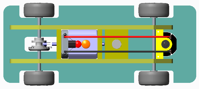 S4S_inline_chassis_3mm.png