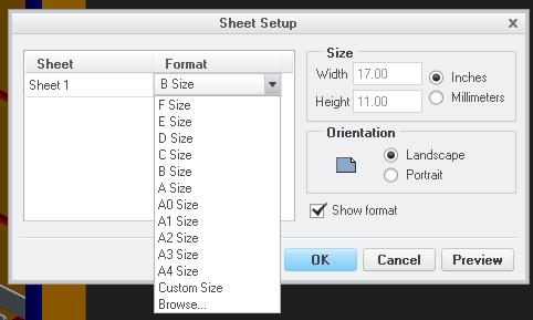 sheet+setup.png