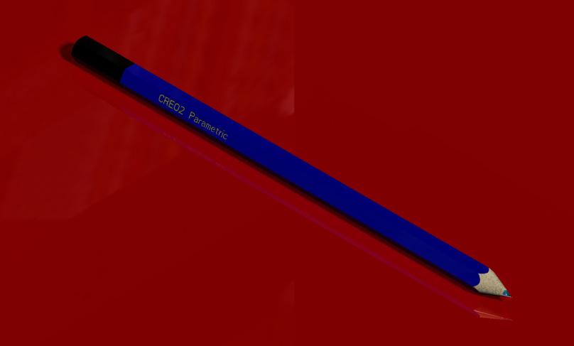 Blue+Pencil.jpg
