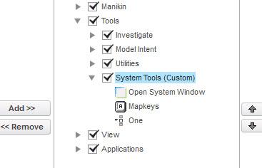 tool+group.jpg