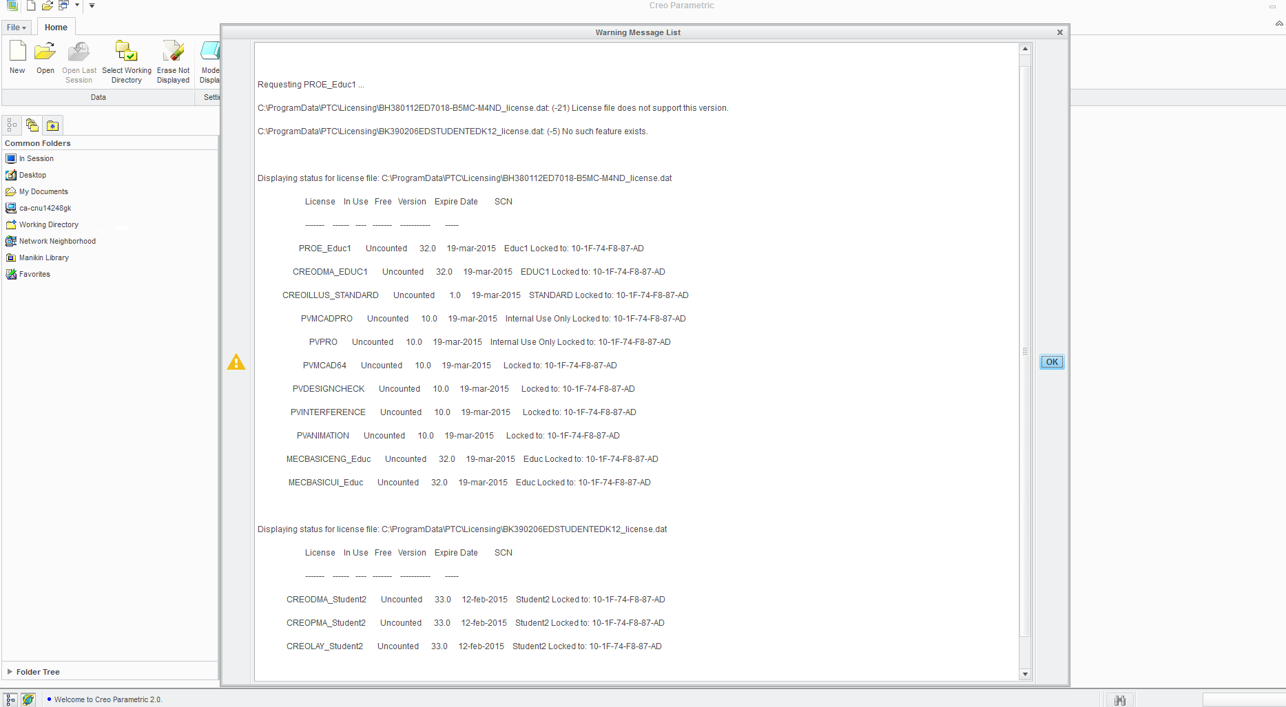Rick%27s+screen+creo+error.png
