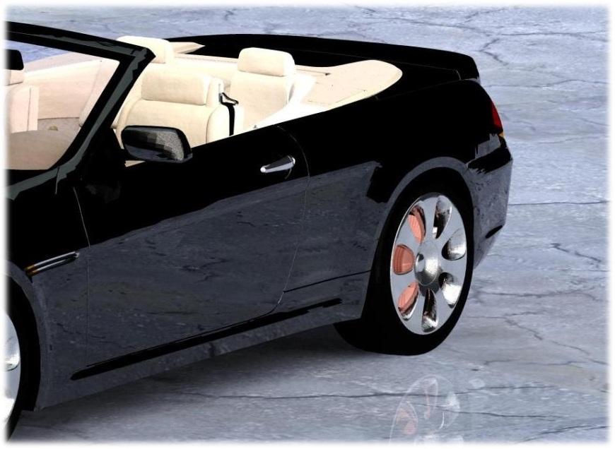 BMW6-black3.jpg
