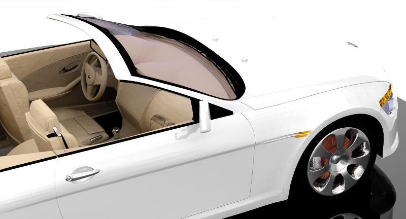 BMW6-c.jpg