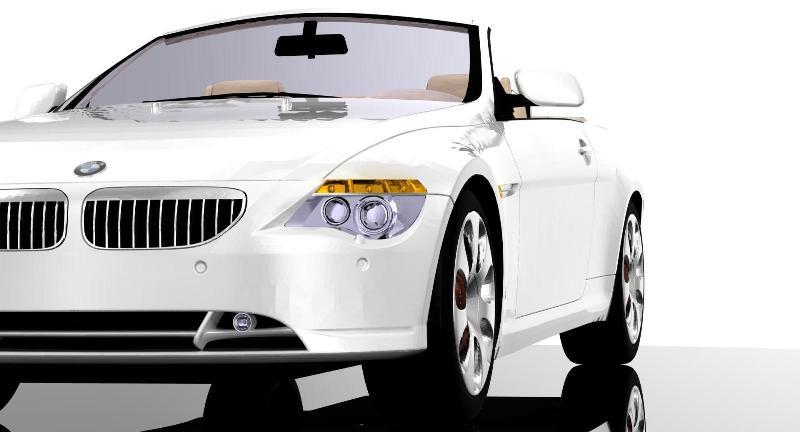 BMW6-b.jpg