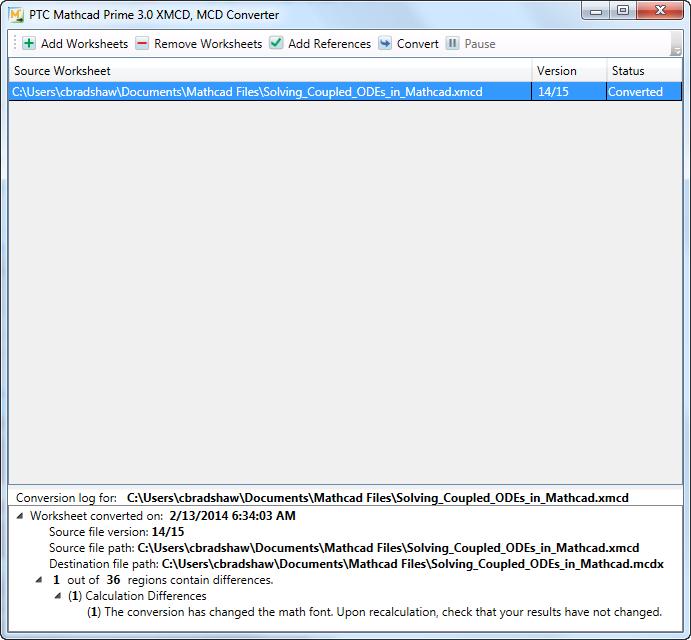 convert mcd to pdf online
