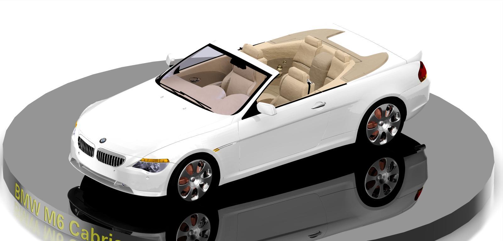 BMW6-e.jpg