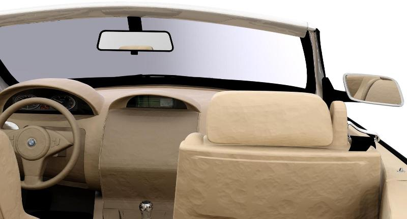 BMW6-d.jpg