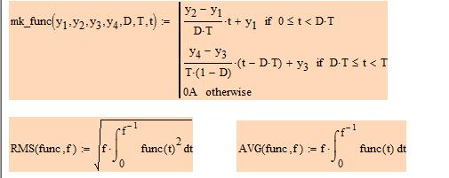 func1.png