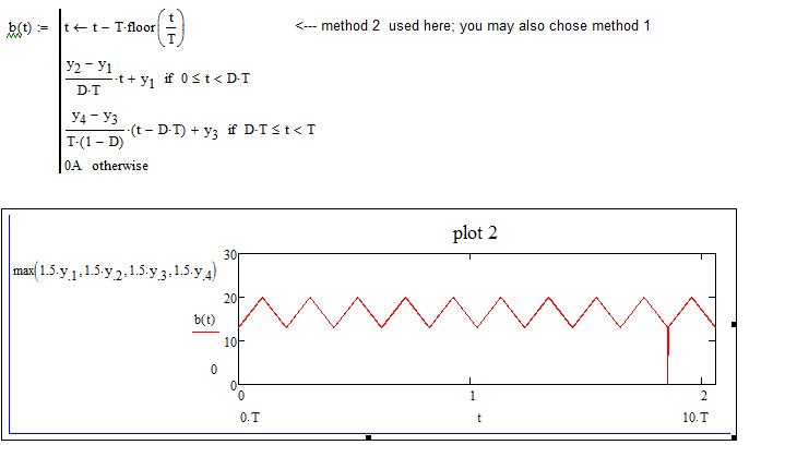 method2.png