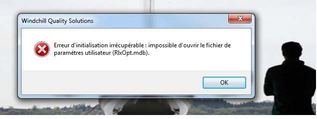 error+message+for+WQS.jpg