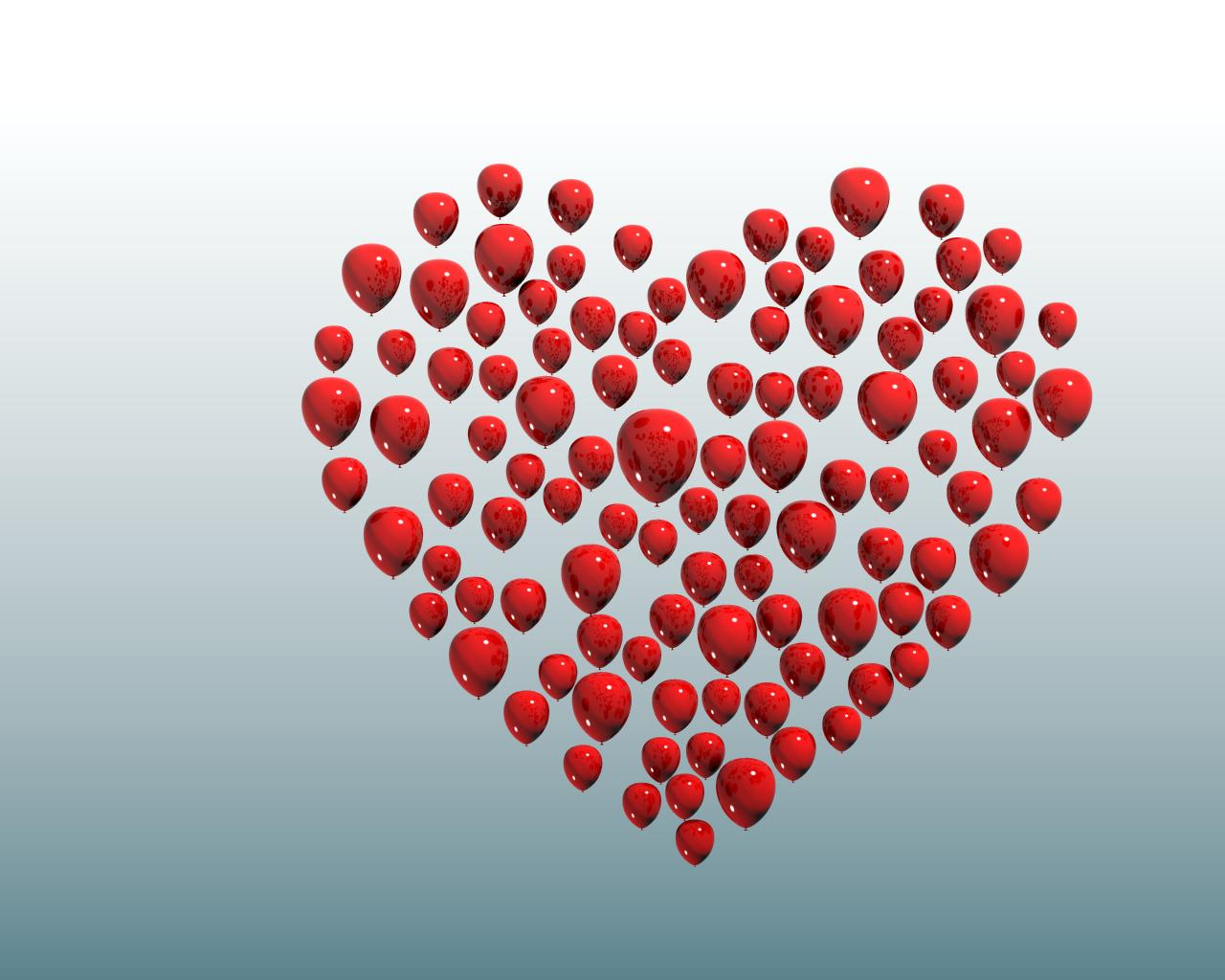 heart_balloons.jpg