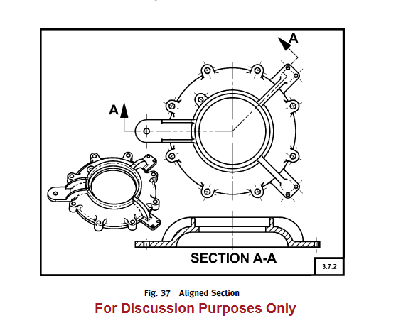 Section-Example.png