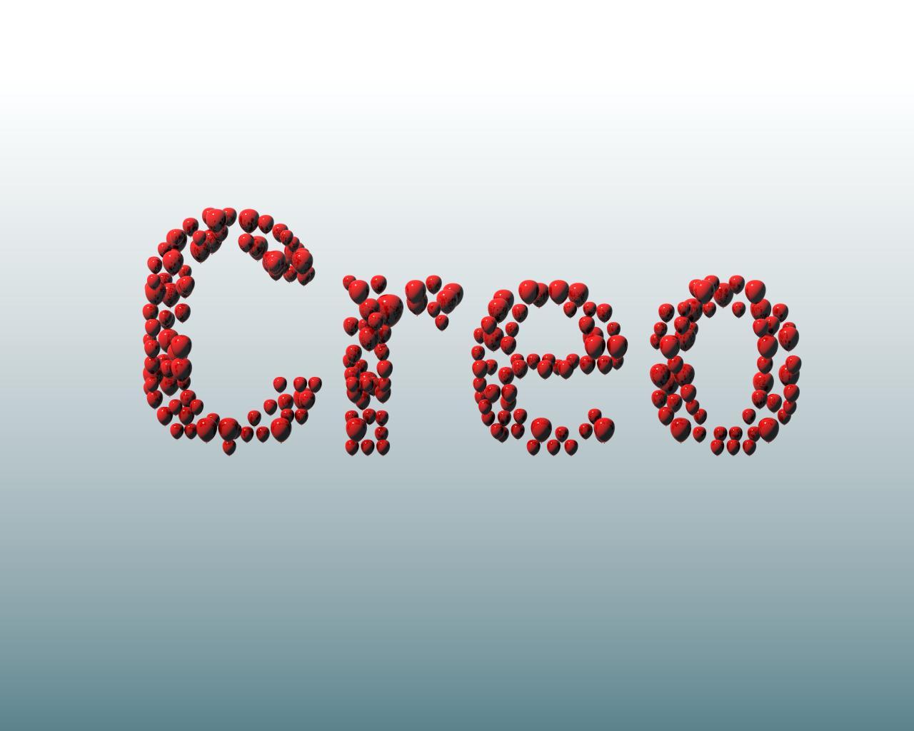 Creo_balloons.jpg