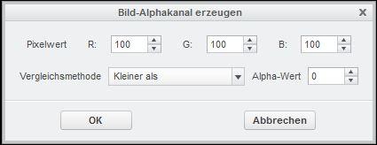 einstellungen_alpha.JPG