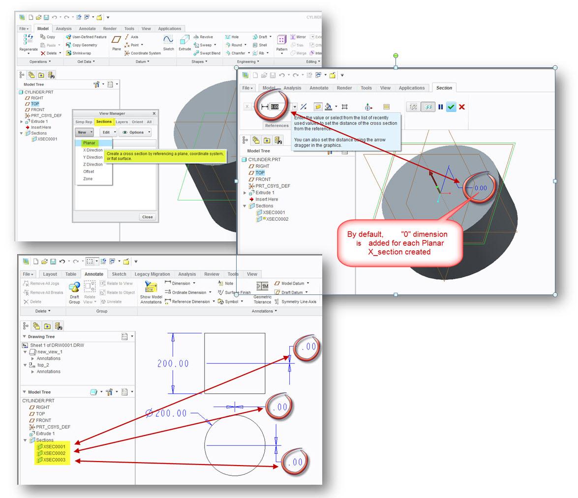 Planar X_Section zero dimensions.jpg