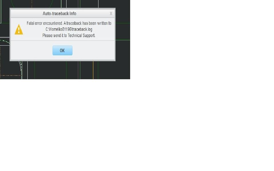 CREO+STOPS.jpg