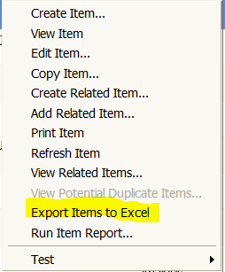 Export+to+Excel.PNG