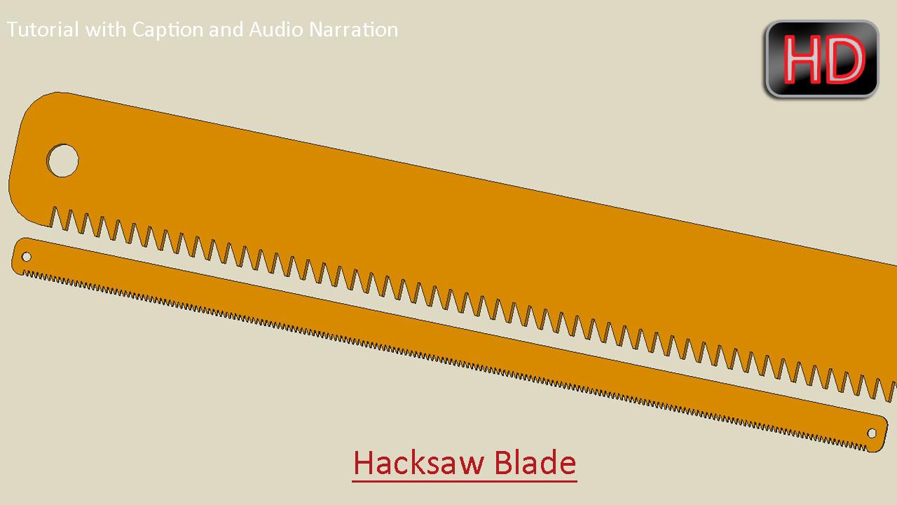 Hacksaw+Blade.jpg