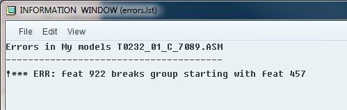 Error_breaks_group.jpg
